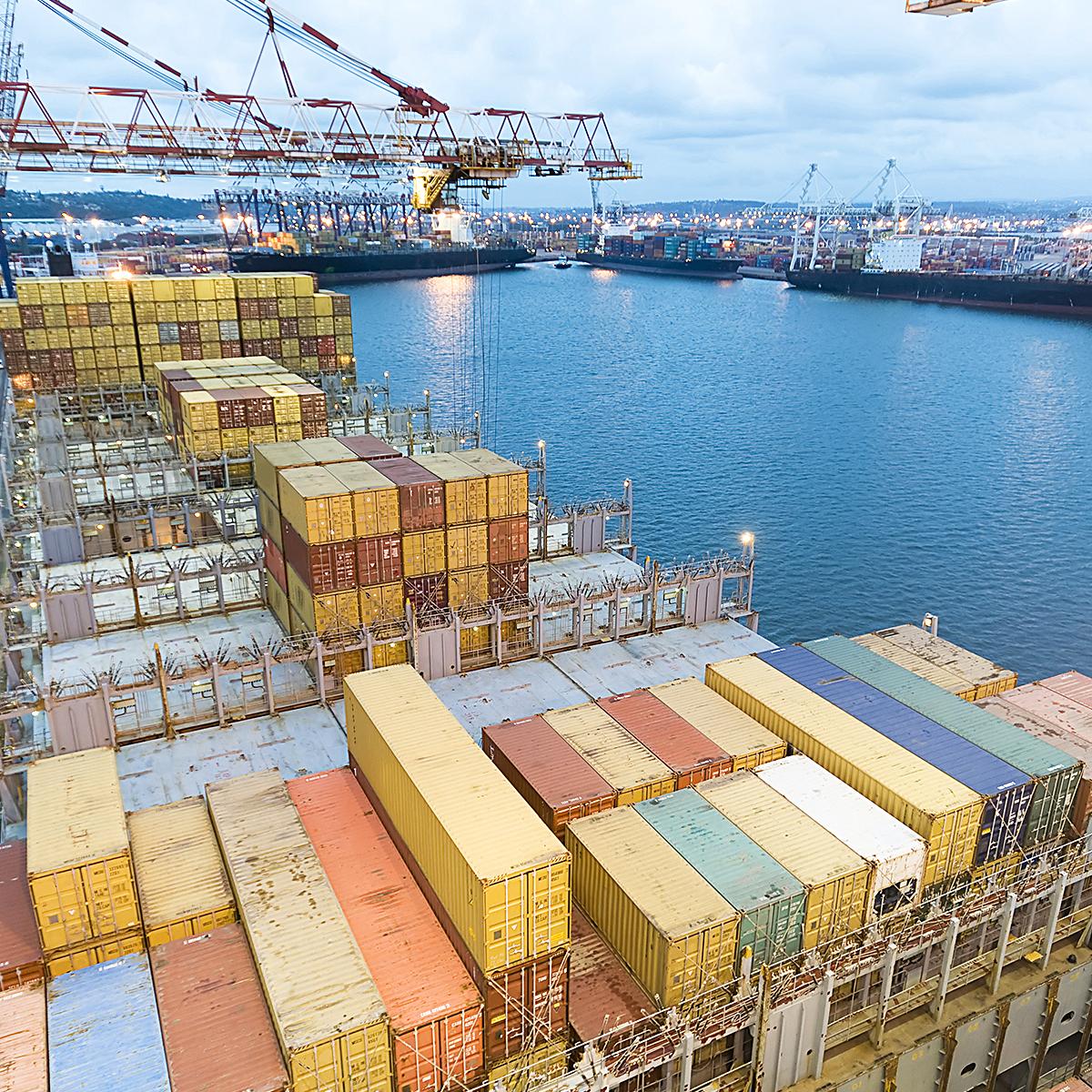 lcl-maritim-lcl-freight